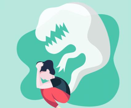 Тревожността – всичко, което трябва да знаем за психичното разстройство на 21-ви век