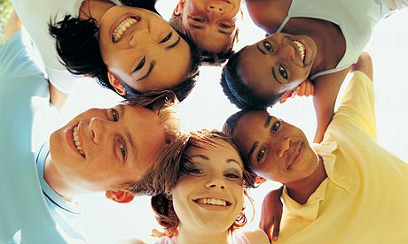 Как тийнейджърите да съхранят психичното си здраве по време на епидемията с коронавирус (COVID-19)